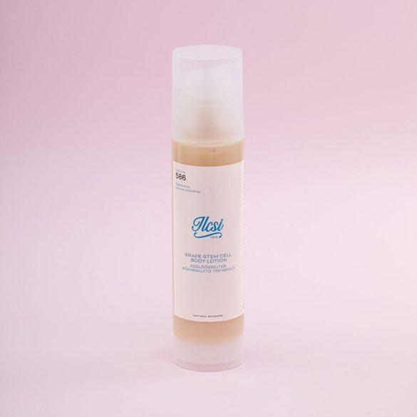 Szőlő őssejtes bőrmegújító testápoló 200 ml - 586
