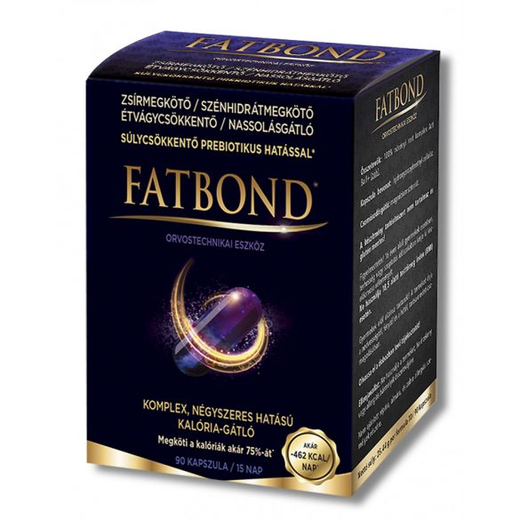 FATBOND®