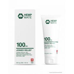 HEMPMATE Joined Relief Gel