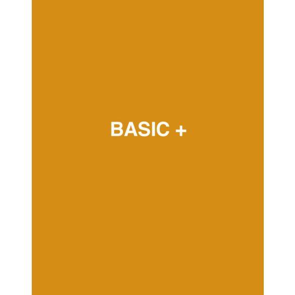 HEMPMATE STARTER BOX BASIC+
