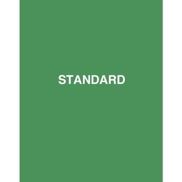 HEMPMATE STARTER BOX STANDARD