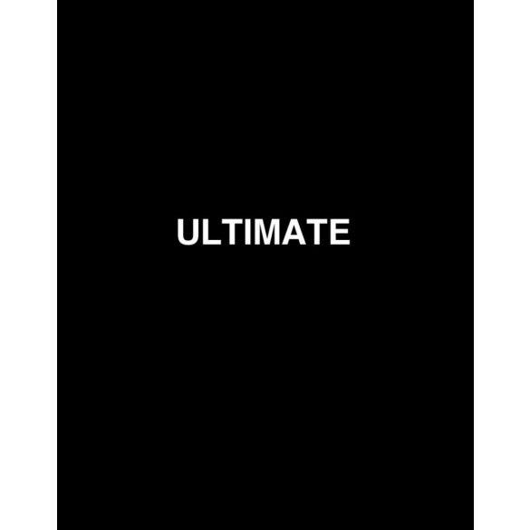 HEMPMATE STARTER BOX ULTIMATE