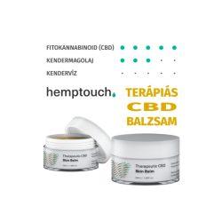 HEMPTOUCH Gyógyászati CBD bőrbalzsam (50 ml)