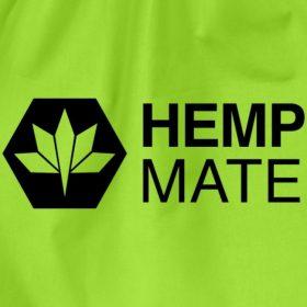 HEMPMATE