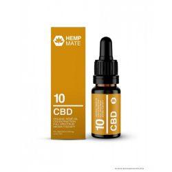 HEMPMATE CBD oil 10%